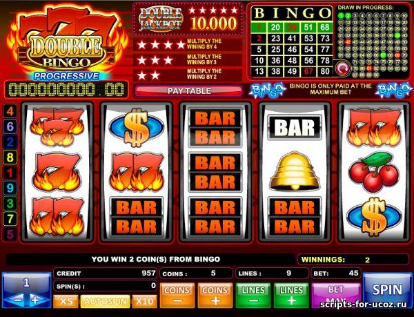 казино онлайн бесплатно гаминаторы
