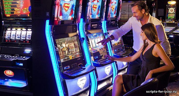 virtualnoe-kazino-s-igrovimi-avtomat