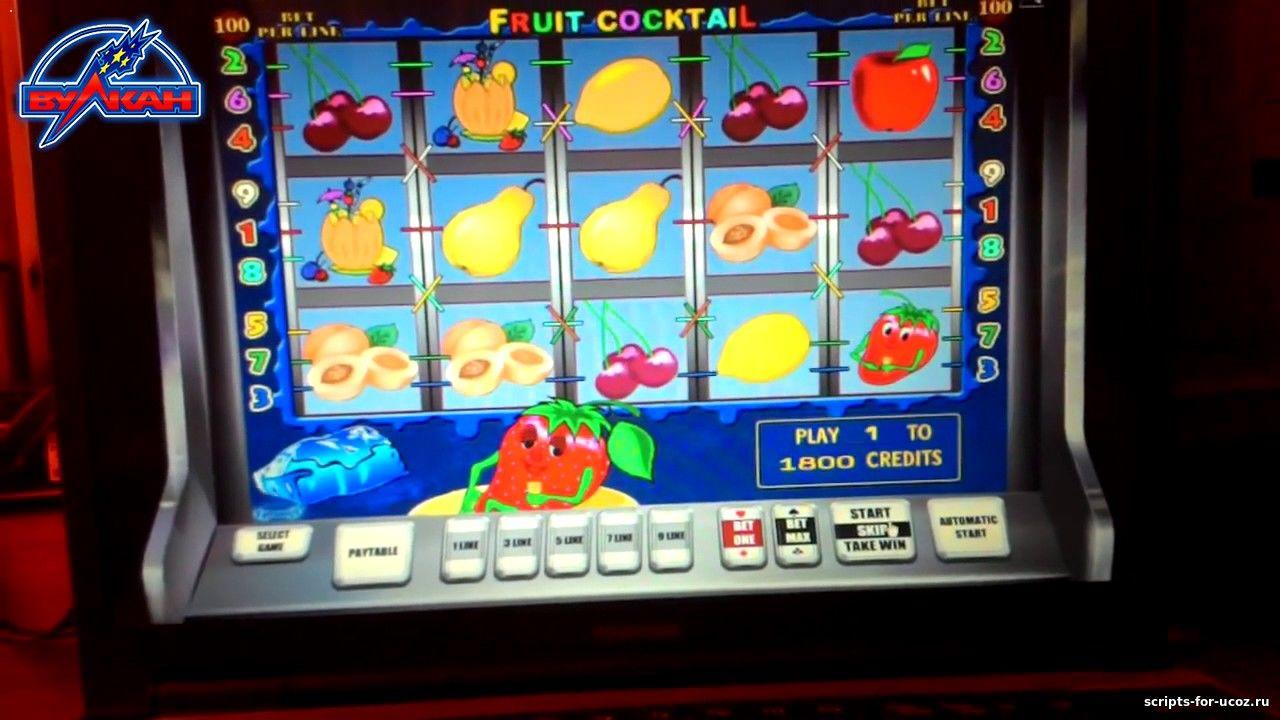 sekreti-kazino-klubnichka