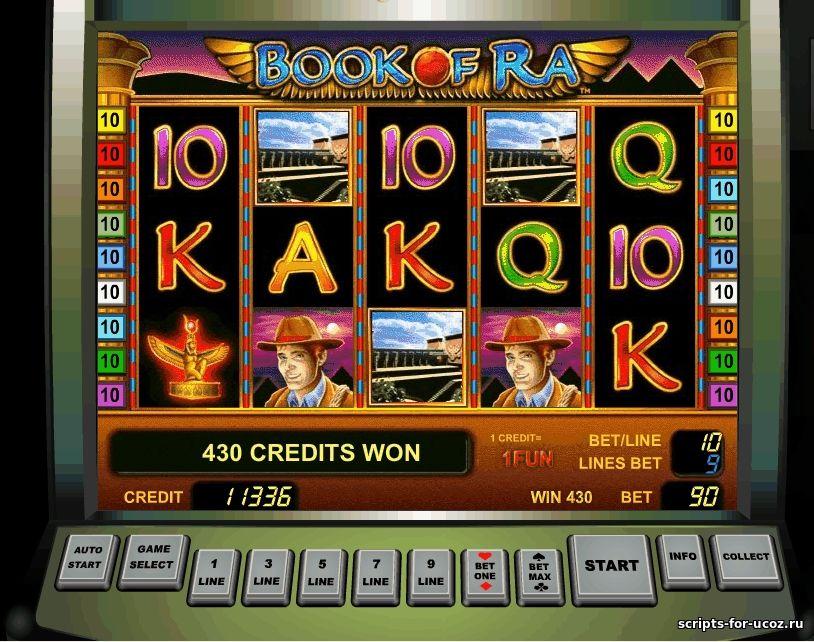 Игровые автоматы разных видов игровые автоматы пирамиды играть бесплатно без регистрации