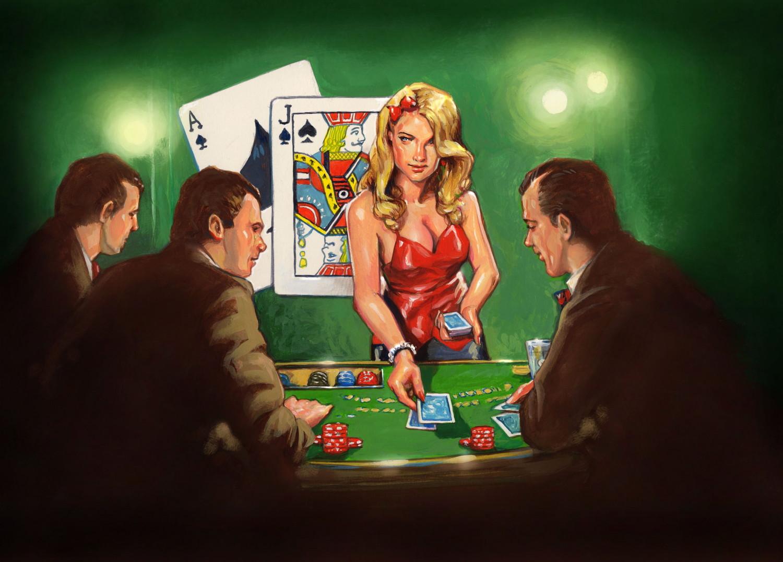 пин ап казино как играть