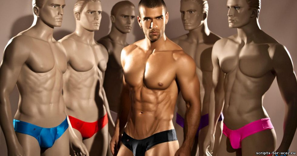 мужчины в женском нижнем сексуальном белье-ыг2
