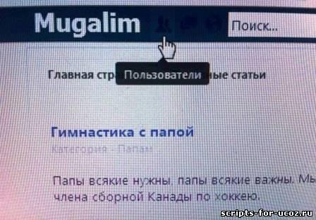 Преступления в интернете - Vlegaleru